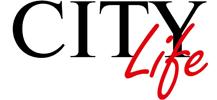 city-logoemp