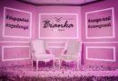 Гості показу Bianka в Kavalier Boutique Hotel
